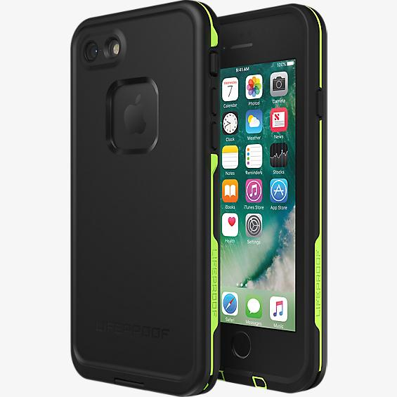 FRE case for iPhone 8/7