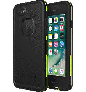 pretty nice fd732 476e6 iPhone Cases Accessories - Verizon Wireless