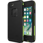 FRE Case for iPhone 8 - Night Lite