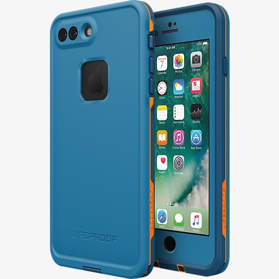 phone case iphone 7 shockproof