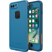 FRĒ Case for iPhone 7 Plus