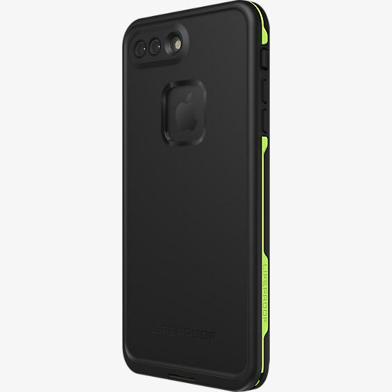 FRE Case for iPhone 8 Plus