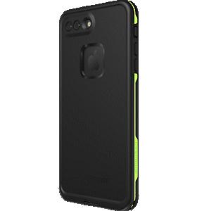 best authentic ab685 66ba9 Lifeproof Accessories - Verizon Wireless