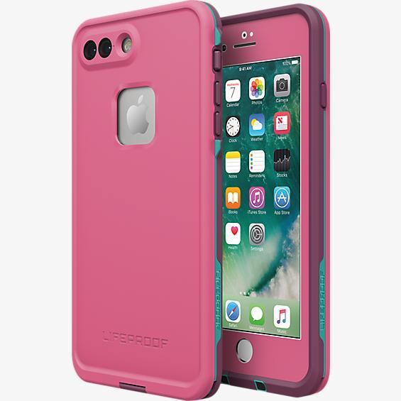 life case iphone 7