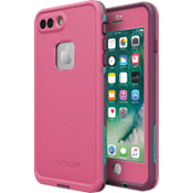 FRE Case for iPhone 7 Plus
