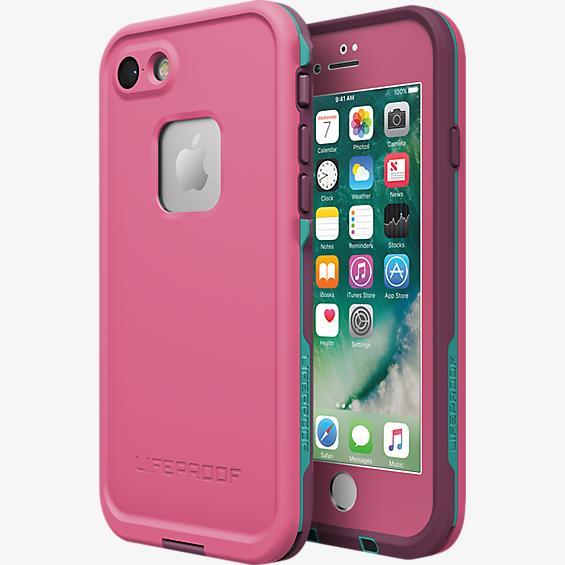 FRĒ Case for iPhone 7