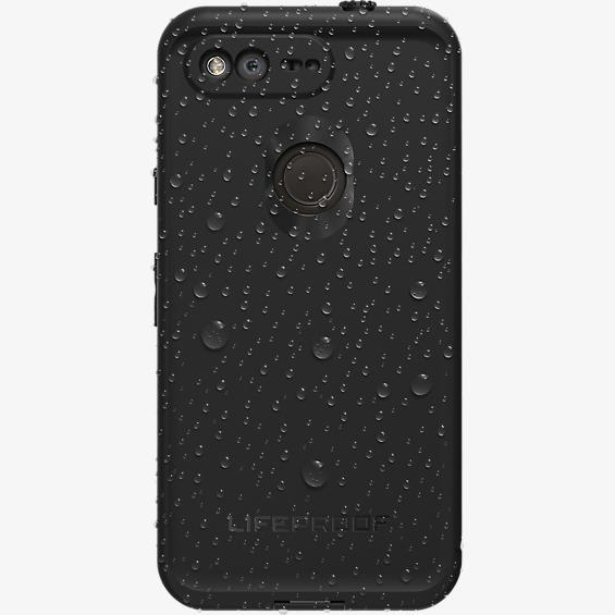 FRĒ Case for Pixel