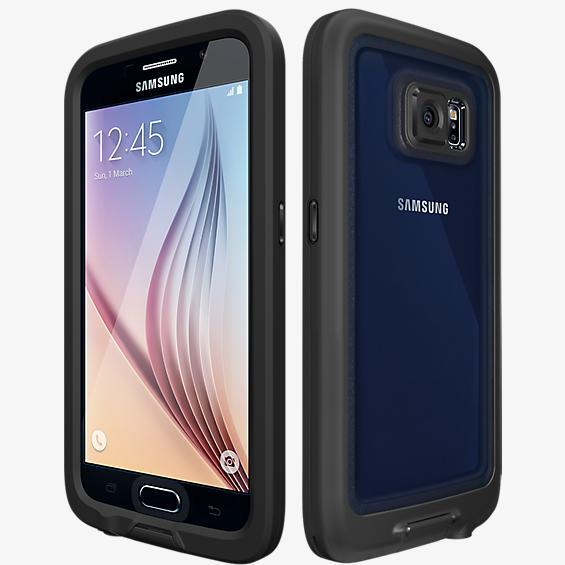 FRĒ Case for Samsung Galaxy S 6