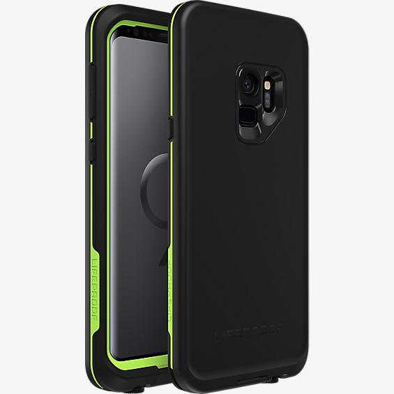 FRE Case for Galaxy S9