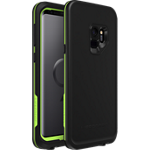 LifeProof FRE Case for Galaxy S9