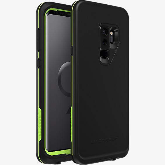 FRE Case for Galaxy S9+