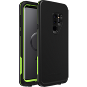 FRE Case for Galaxy S9+ - Black