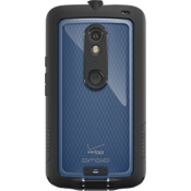 FRĒ case for DROID Maxx 2