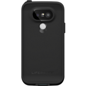 FRĒ® for LG G5 - Black