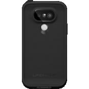 FRĒ® for LG G5