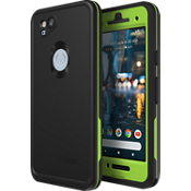 FRE Case for Pixel 2