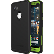FRE Case for Pixel 2 XL - Night Lite