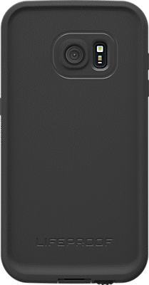 finest selection 1ea13 296e3 FRE Case for Samsung Galaxy S7