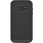 FRE Case For Samsung Galaxy S7 - Black