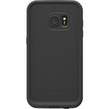 FRĒ For Samsung Galaxy S7 - Black TWPP