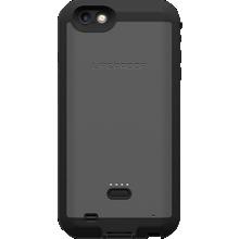 FRĒ Power Case for iPhone 6/6s Plus
