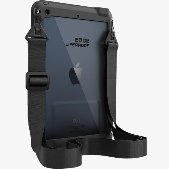Hand Strap and Shoulder Strap for NÜÜD/FRĒ Cases for iPad Air 2