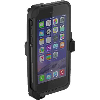 LifeActiv Belt Clip for iPhone 6/6s