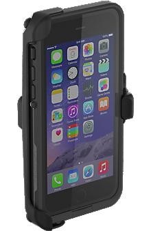 brand new 78f4f d6fdd LifeActiv Belt Clip for iPhone 6/6s