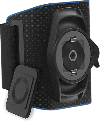 wholesale dealer 5aeac 97bc6 LifeActiv Universal Armband with Quickmount
