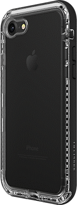 newest 9b9ba 55d9f NEXT Case for iPhone 8/7