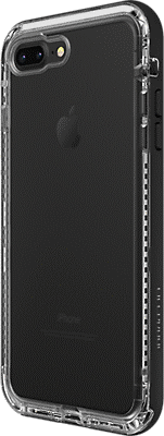 detailed look 9a640 96c0b NEXT Case for iPhone 8 Plus/7 Plus