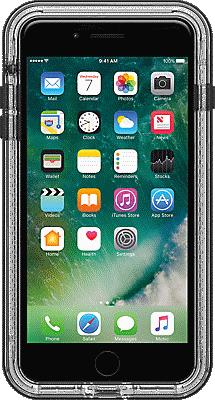 NEXT Case for iPhone 8 Plus/7 Plus