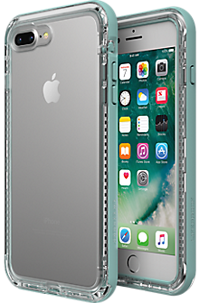 outlet store f26fc a3861 NEXT case for iPhone 8 Plus/7 Plus - Seaside - LifeProof