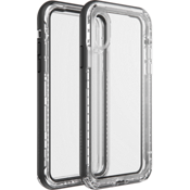 NEXT Case for iPhone XS/X