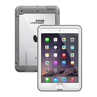 LifeProof Protective Cases For Apple Devices On Sale, Free 2-Day Shipping. Shop LifeProof now for great deals like this one! LifeProof protective cases for your Apple devices now on sale with free 2-day shipping!/5(18).