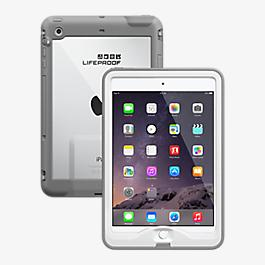 NUUD Case for Apple iPad Mini 3