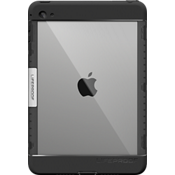 NUUD case for iPad Mini 4 - Black 77-52827