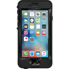 NÜÜD case for Apple iPhone 6s