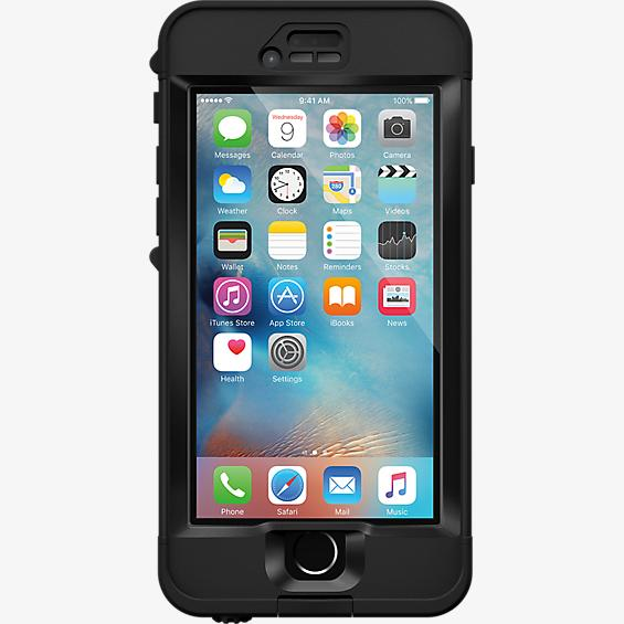NÜÜD  case for Apple iPhone 6s Plus