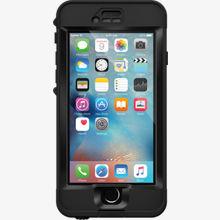 NÜÜD  case for Apple iPhone 6s Plus