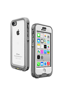 info for b750d 69d30 NÜÜD Case for iPhone 5c