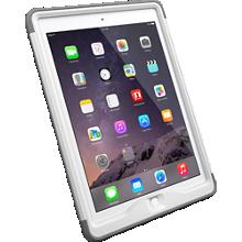 NÜÜD case for iPad Air 2 - Avalanche