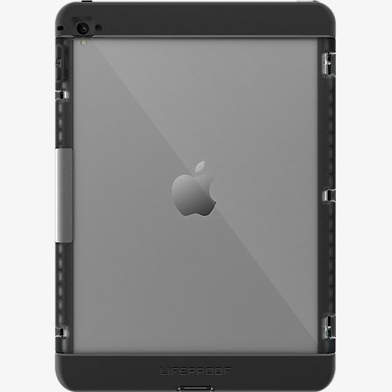 NÜÜD Case for iPad Pro 9.7 - Black