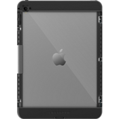 NÜÜD Case for iPad Pro 9.7 - Black