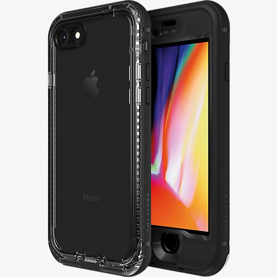 NUUD Case for iPhone 8