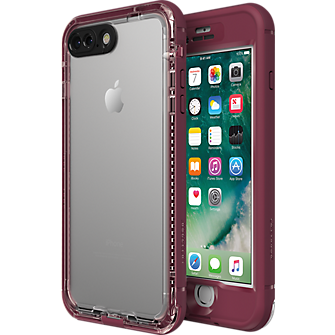 how to open lifeproof case iphone 7 plus