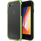 SLAM Case for iPhone 8/7 - Night Flash