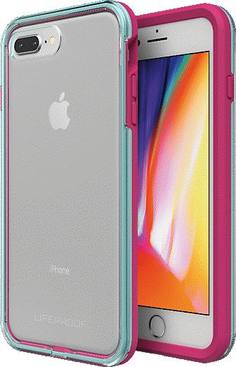 LifeProof SLAM Case For IPhone 8 Plus/7 Plus  Verizon Wireless
