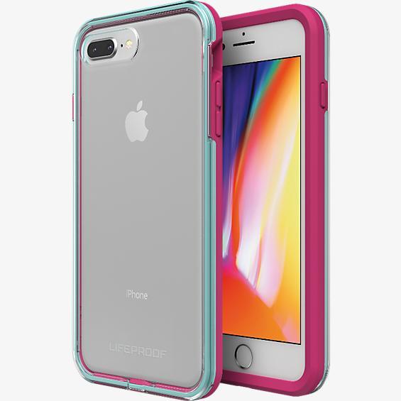 SLAM Case for iPhone 8 Plus/7 Plus