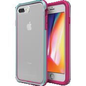 SLAM Case for iPhone 8 Plus/7 Plus - Aloha Sunset